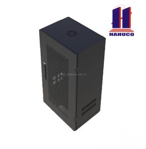 Tủ rack 12U-D400