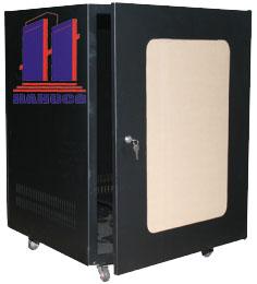 Tủ rack 15U