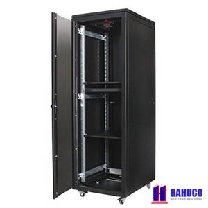 Tủ mạng C - Rack