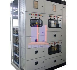 Tủ điện ATS