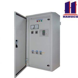 Tủ điện hạ thế DB - Hahuco.com.vn