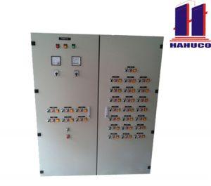 Tủ điện hạ thế - MCC