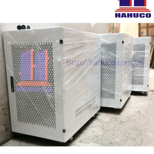 Tủ rack 20U - D600