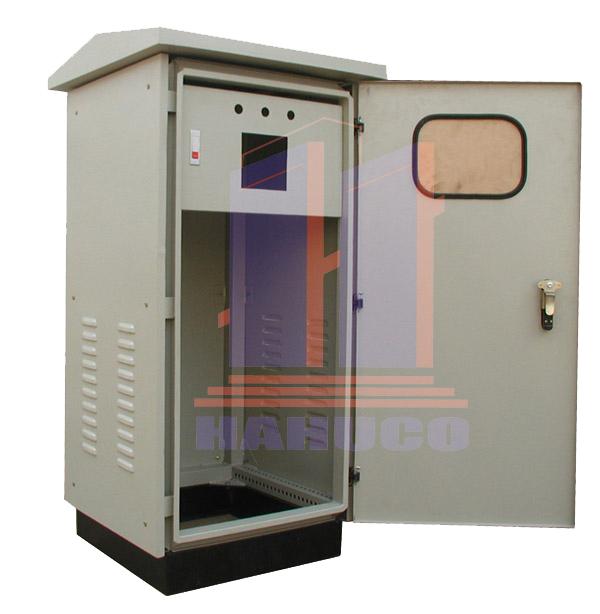Tủ điện ngoài trời - Vỏ tủ điện ngoài trời