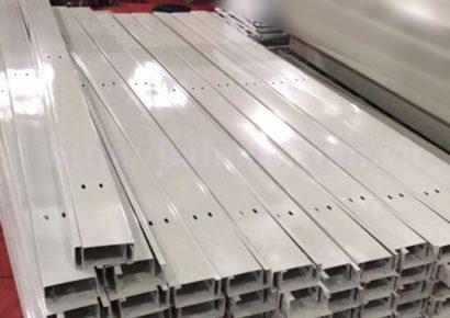 Bạn đang có nhu cầu mua Máng cáp cho công trình? Bạn đang tìm một nhà cung cấp uy tín và chất lượng? Bạn cần một nhà máy sản xuất trực tiếp Máng Cáp?