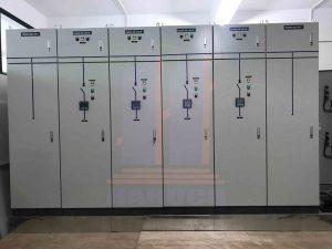 Vì sao tủ điện công nghiệp tại tudien.org.vn được ưa chuộng