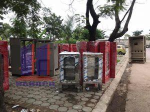 Top 5 loại tủ điện bán chạy hiện nay trên thị trường