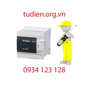 PLC S7 1200 điều khiển bằng internet