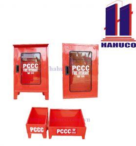 Đảm bảo công tác an toàn PCCC tại công trường xây dựng