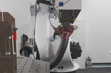Xu hướng mới trong ngành sản xuất tủ điện công nghiệp 2019